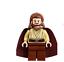 LEGO-Star-Wars-Minifigures-Han-Solo-Obi-Wan-Darth-Vader-Luke-Yoda-Fox-Rex-R2D2 thumbnail 123