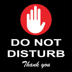 Do-Not-Disturb-Sign-8-034-x-8-034