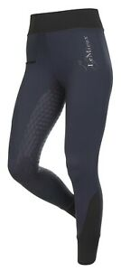 LeMieux-Pull-On-Seamless-Breeches
