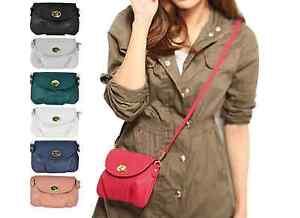 26d6f77c14617 Das Bild wird geladen Handtasche-Tasche-klein-Umhaengetasche-rot-blau- schwarz-Party-