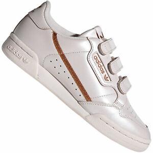 adidas sportschuhe damen mit klettverschluss