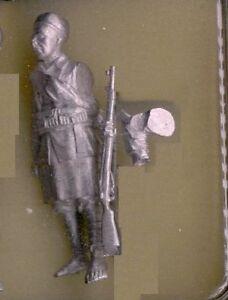 54-mm-ASKARO-BERRUTO-soldatino-1-32-ascari-italiani-coloniali