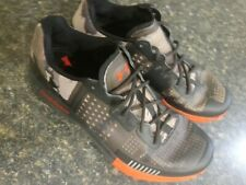 Under Armour Horizon RTT GTX Herren Lauf Sport Schuhe 3021135-001