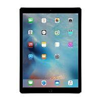 Apple iPad Pro 1st Generation 12.9 Tablet / eReader