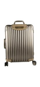 Rimowa Original Cabin S Brand New Condition With Tags