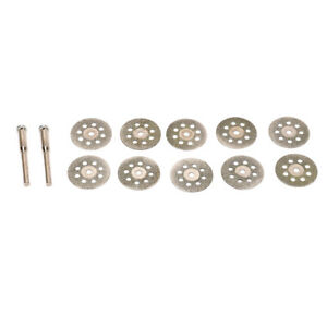 10Pcs-Diamond-Grinding-Cutting-Disc-Saw-Blade-for-Cutter-Rotary-Tool-7-8-Inch