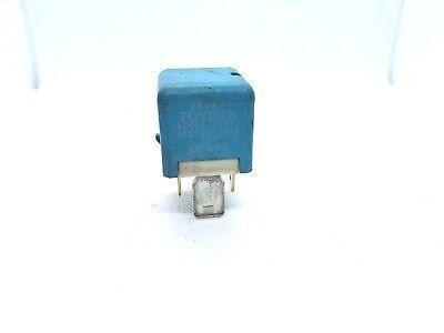 5-Pin TOYOTA Lexus multi-uso Blu RELAY DENSO 90080-87031 AH156700-2910