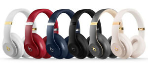 Beats-by-dr-dre-Studio3-Wireless-Over-Ear-Headphones-Skyline-Collection