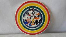 Warner Brothers 1994 Sylvester and Tweety Bird Hot Plate Holder #J142