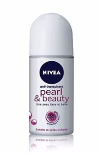 Nivea-Pearl-amp-Beauty-48-Hours-Anti-Perspirant-Deodorant-Roll-On-50ml