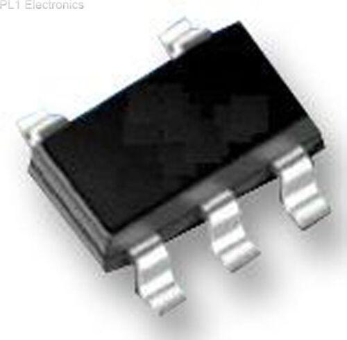 10 ROHM-fmg4at148-TRANSISTOR DUAL sc-74a NPN prezzo per NPN