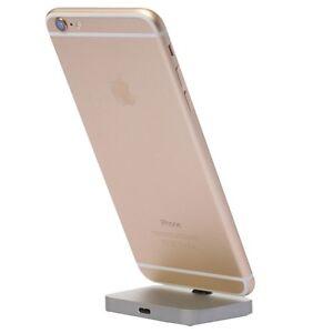 estacion-docking-dock-para-Apple-iPhone-7-6s-6-Y-Plus-SE-Gris