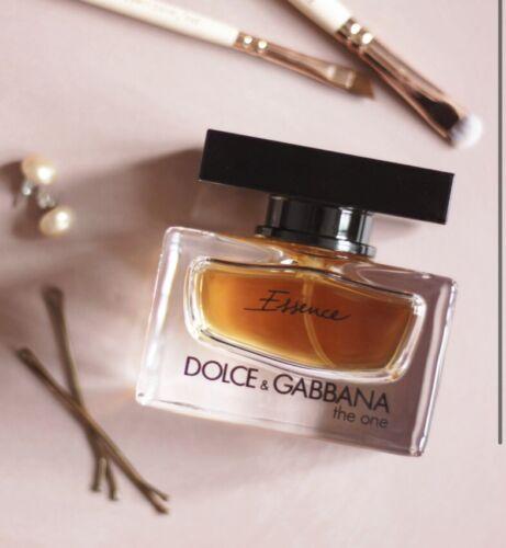 Dolce & Gabanna The One Essence 65 Ml  DUcuJ vD9RW