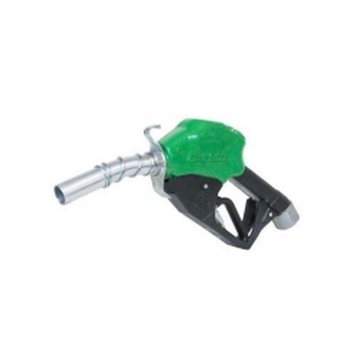 Tuthill Transfer N100DAU12G Diesel Nozzle High Flow
