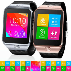 Indigi-Stylish-Bluetooth-Sync-Smart-Watch-w-Optional-Sim-Card-Slot-Unlocked