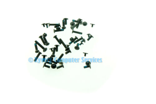 CC512 A 5100-5022 BL51 ACER SCREW KIT ALL SIZES INCLUDED ASPIRE 5100-5022 BL51