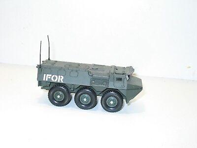 camion militaire vab en jouet