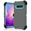 Samsung-Galaxy-S10-S10-Plus-S10E-5G-Case-Shockproof-fits-Otterbox-Clip thumbnail 11