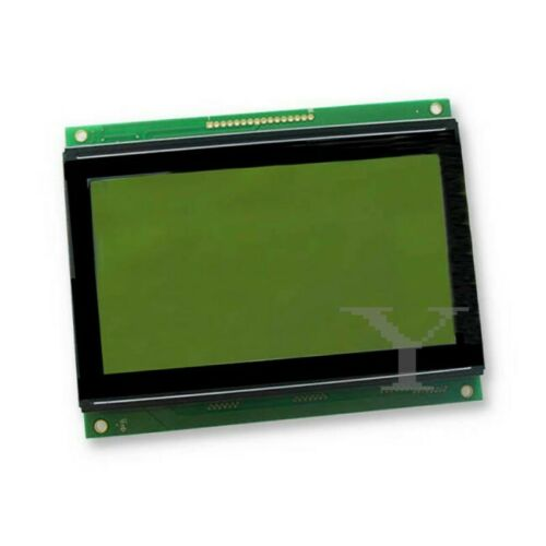EG4401B-QR-3 new compatible   LCD  display with 90 days warranty