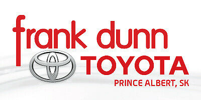 Frank Dunn Toyota