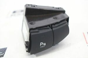 Original-Fiat-500X-1-6-Multijet-Interruttore-Pulsante-Pdc-Spento-735889018