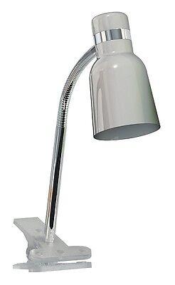 Büro & Schreibwaren Schreibtischlampe Schreibtischleuchte Leuchte Lampe 4292