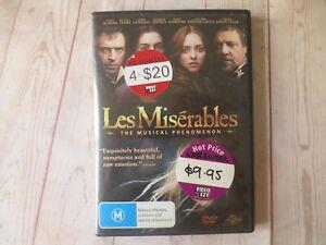Les-Miserables-The-Musical-Phenomenon-DVD-R2-4-5-9411