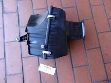 BMW E34 M5 3,6 3,8 Liter S38 Luftfilterkasten Luftfilter LN883