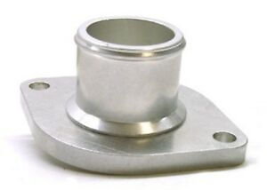RZ Greddy Blow-Off Valve Aluminum Flange For Type R S FV RS