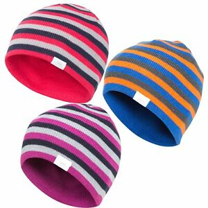 Trespass-Reagan-Kids-Reversible-Beanie-Hat-for-Boys-and-Girls-2-10-Year