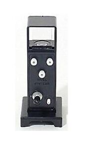 Rigel-Quickfinder-Sucher-mit-zwei-Basen-und-Beleuchtung