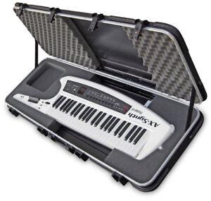 Skb Cases 1skb-44ax Moulé Rigide Controller Case Pour Ax-synth 1skb44ax Nouveau-afficher Le Titre D'origine 47hjbbil-07183056-144792678