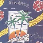 Back In Your Heart Again by Kalapana (CD, Apr-2003, Punahele Productions)
