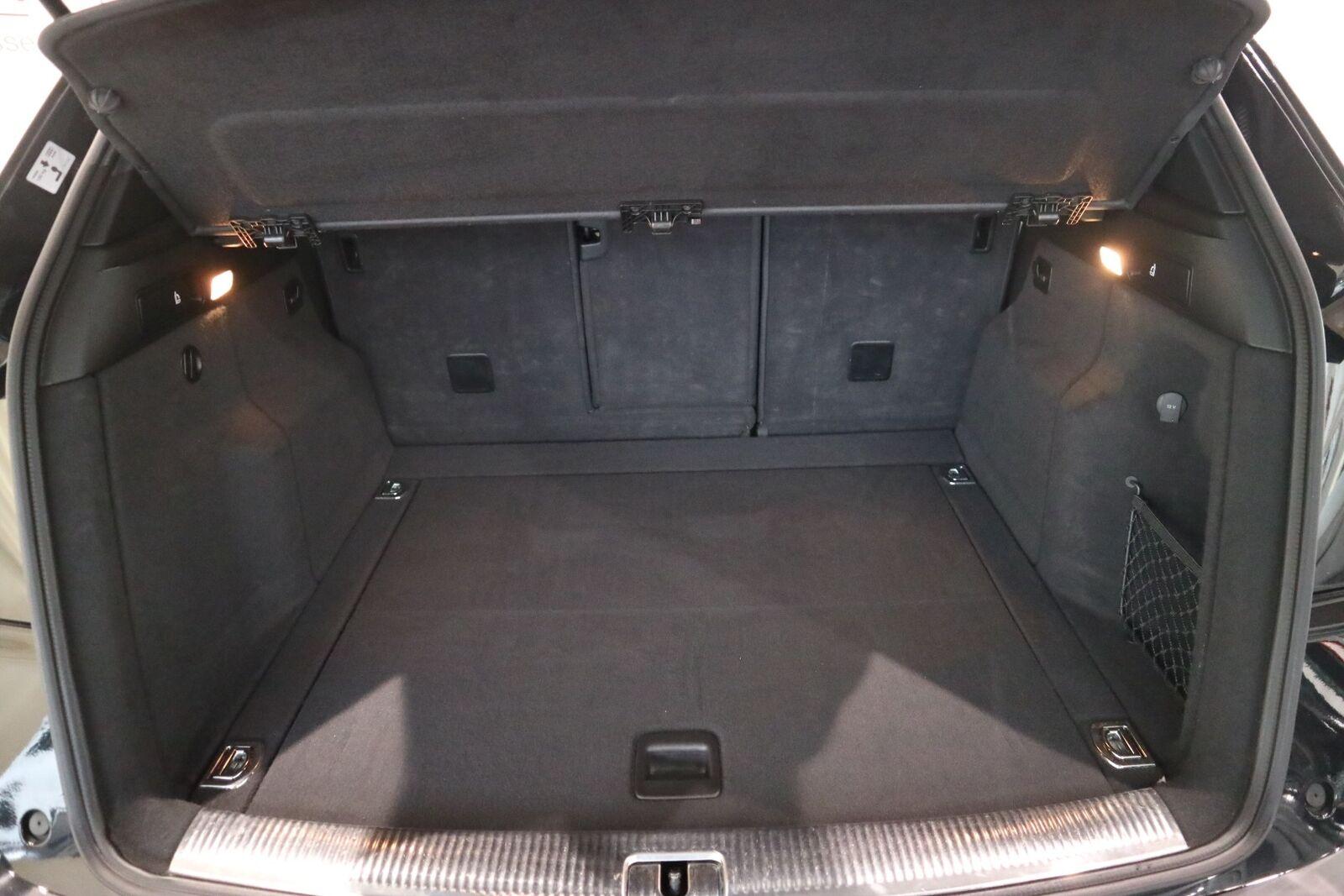 Audi Q5 3,0 TDi 245 quattro S-tr. - billede 16