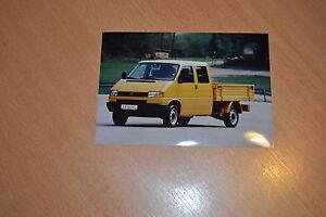 FOTO-de-PRENSA-PRESS-foto-Volkswagen-Transporter-Winner-T4-de-1995-VW252