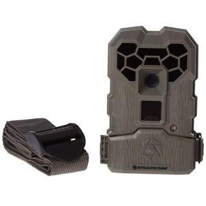 Stealthcam-Qs12-Stealth-Cam-12Mp-12Ir-Fx-Shield-Camera