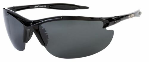 Mens Polarised SUNGLASSES Cycling Bicycle Sports Fishing Bike Outdoor Glasses