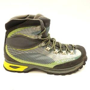 Trk Randonn Femmes Sportiva Chaussures Montagne De Trango La Gtx Wp t4awqCC