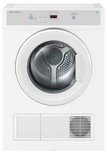 NEW-Fisher-amp-Paykel-DE4060M1-4kg-Vented-Dryer