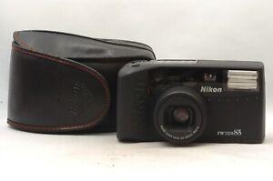 Ship-in-24-Hrs-Discount-Nikon-TW-Zoom-85-35mm-Film-Camera-32-85mm-Macro-Lens