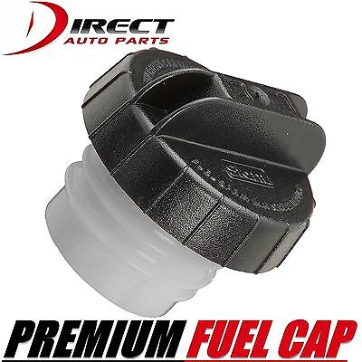 OEM Type Gas Cap for Toyota Scion Fuel Tank OE Replacement Stant 10834 Lexus