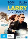 Larry Crowne (DVD, 2011)