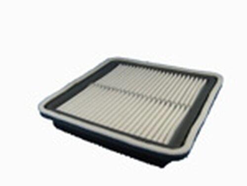 Filtro de aire filtro Alco md-8230 para Legacy 4 Station Wagon bp bl impreza gr GH g3