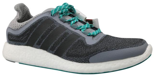 Adidas Herren Sneaker Gummi adidas PureBoost günstig kaufen