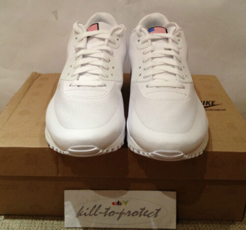 Blanc 110 Usa 7 8 Qs Max 12 Air Uk6 13 Us 613841 Hyperfuse 11 9 90 Nike 10 2013 xnCBX8TX