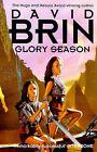 Glory Season by David Brin (Paperback, 1994)
