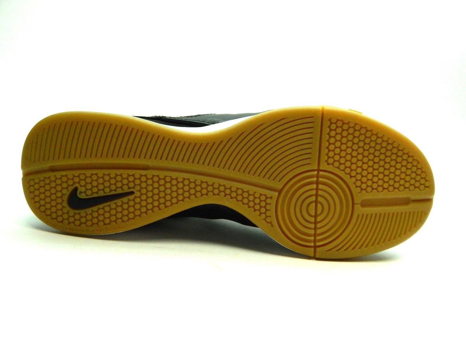 Men's*Adidas*WhiteBlack*Shoe*Superstar II*G17068*Sz.10.5*US 10 UK*Shell Toe*EUC