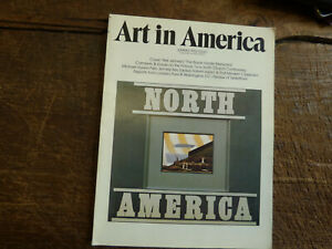 art-in-America-north-america-summer-1982-n-6