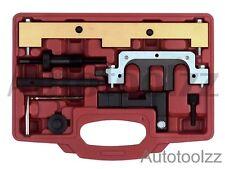 BMW N42/N46/E85/E90/E46/E87 Engine Camshaft Alignment Timing Locking Tool