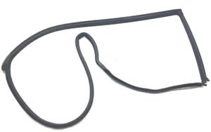 MERCEDES-BENZ E W211 Rear Right Door Sealing Frame A2117300278 NEW GENUINE